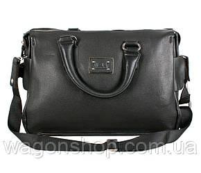 Высококачественная универсальная сумка