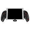 Беспроводной геймпад/джойстик IPEGA PG-9023S для Android/Smart TV/iOS, фото 5