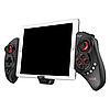 Беспроводной геймпад/джойстик IPEGA PG-9023S для Android/Smart TV/iOS, фото 3