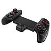 Беспроводной геймпад/джойстик IPEGA PG-9023S для Android/Smart TV/iOS, фото 2