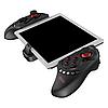 Беспроводной геймпад/джойстик IPEGA PG-9023S для Android/Smart TV/iOS, фото 4