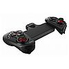 Беспроводной геймпад/джойстик IPEGA PG-9023S для Android/Smart TV/iOS, фото 7