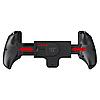 Беспроводной геймпад/джойстик IPEGA PG-9023S для Android/Smart TV/iOS, фото 9