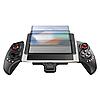 Беспроводной геймпад/джойстик IPEGA PG-9023S для Android/Smart TV/iOS, фото 6