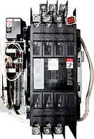 Перемикач ABP ASCO 4000 ATS 260A, 380V, 50Hz, 3p