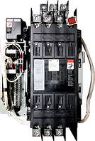 Перемикач ABP ASCO 4000 ATS 400A, 380V, 50Hz, 3p