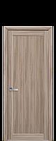 Дверь межкомнатная Новый стиль Лейла