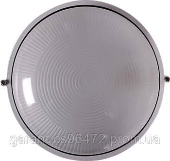 Светильник e.light.1301.1.100.27.white 100W