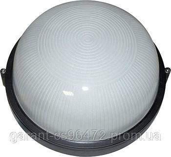 Светильник e.light.1301.1.60.27.black 60W