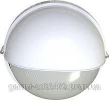Светильник e.light.1302.1.60.27.white 60W