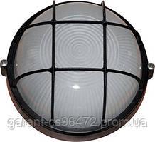 Светильник e.light.1303.1.60.27.black 60W
