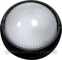 Светильник e.light.9017.1.60.27.black 60W