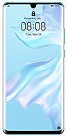 Huawei P30 Pro 6/128GB Breathing Crystal (51093TFX)  UA UCRF
