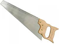 Ножовка по дереву VOREL 28395 450 мм