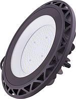 Светильник светодиодный подвесной e.LED.ufo.150.4500, 150Вт, 4500К, IP66