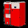 Автоматический пеллетный котел Tatramet Pell 27 кВт