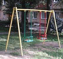 kachelya_dvojnaya_detskaya.jpg