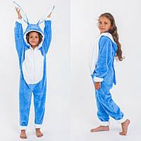Детский кигуруми ,детская пижама