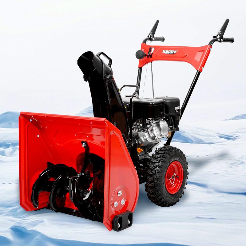 Снегоуборочная техника для дома цена фото массажер для шеи деревянный
