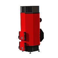 Котел длительного воздухогрейный Tatramet Air 40 кВт, фото 1