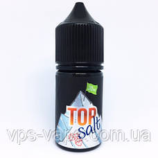 TOP SALT, фото 3