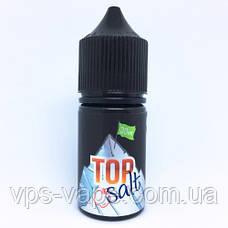 TOP SALT, фото 2