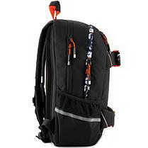 Рюкзак Kite Education K20-1008L-1, фото 2