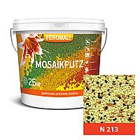 FEROMAL 33 Mosaikputz N 213 – 25 кг