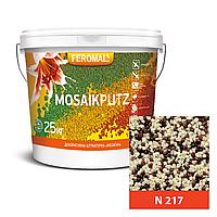 FEROMAL 33 Mosaikputz N 217 – 25 кг