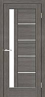 Двери межкомнатные Омис Mistral G premium grey1