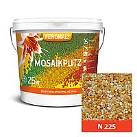 FEROMAL 33 Mosaikputz N 225 – 25 кг
