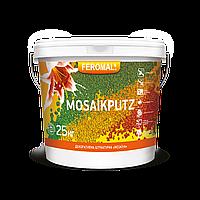 FEROMAL 33 Mosaikputz N 226 – 25 кг