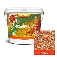 FEROMAL 33 Mosaikputz N 229 – 25 кг