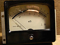 Головка измерительная   М1692 ., фото 1