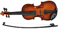 Игрушка Скрипка со Смычком