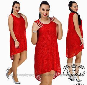 Платье №4218-310