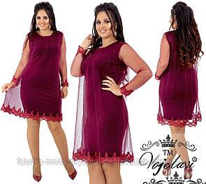 Платье женское №4202-623