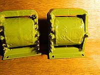Трансформатор силовой  Г3-118        4.704.348., фото 1