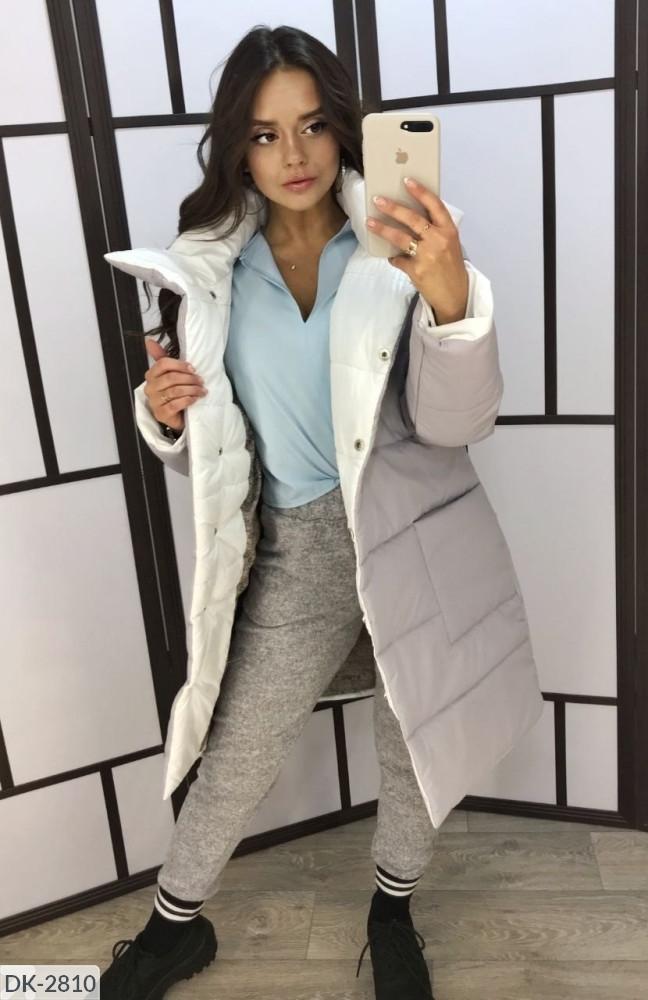 Куртка женская демисезонная весенняя стильная синтепон 150 размеры 42 44 46 Новинка много цветов