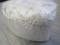Мицелий Вешенки ( Глива) зерновой  2 кг