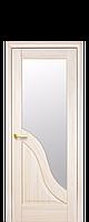 Дверь межкомнатная Новый стиль Амата