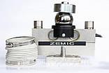 Пильник для тензодатчиків QS-A 10-30t, фото 2