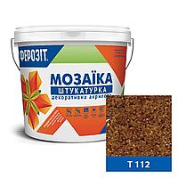 ФЕРОЗІТ 33 Мозаїка T 112 – 25 кг