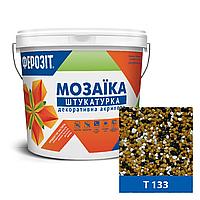 ФЕРОЗІТ 33 Мозаїка T 133 – 25 кг