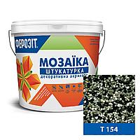 ФЕРОЗІТ 33 Мозаїка T 154 – 25 кг