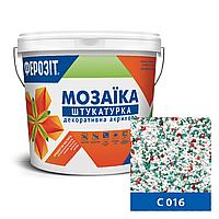ФЕРОЗІТ 33 Мозаїка С 016 – 25 кг