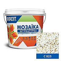 ФЕРОЗІТ 33 Мозаїка С 023 – 25 кг