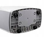 Осушитель воздуха Dimplex Forte 16  24м2, фото 7
