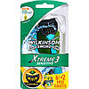 Бритв Верстати Wilkinson Sword Xtreme3 Sensitive 8 шт.