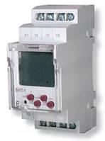 Программируемый цифровой таймер SHT-3